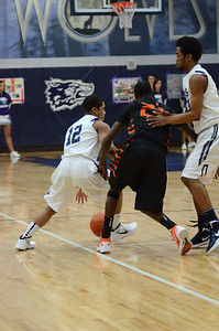 Oswego East Boys Vs Plainfiled East 2012 284
