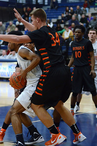 Oswego East Boys Vs Plainfiled East 2012 288