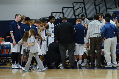 Oswego East Boys Vs Plainfiled East 2012 293