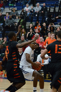 Oswego East Boys Vs Plainfiled East 2012 300