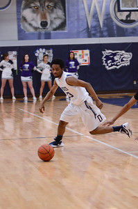 Oswego East Boys Vs Plainfiled East 2012 271