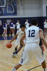Oswego East Boys Vs Plainfiled East 2012 290
