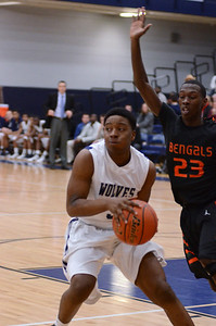 Oswego East Boys Vs Plainfiled East 2012 267