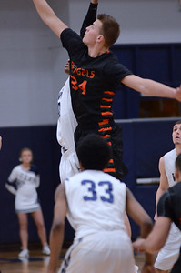 Oswego East Boys Vs Plainfiled East 2012 259