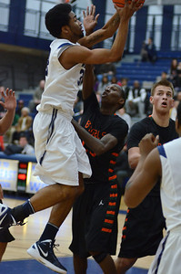Oswego East Boys Vs Plainfiled East 2012 277