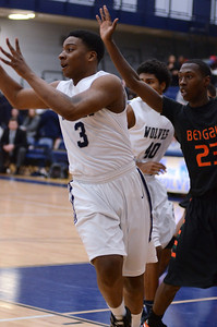 Oswego East Boys Vs Plainfiled East 2012 268