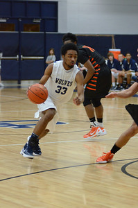 Oswego East Boys Vs Plainfiled East 2012 275