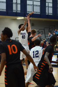 Oswego East Boys Vs Plainfiled East 2012 292