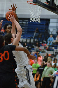 Oswego East Boys Vs Plainfiled East 2012 282