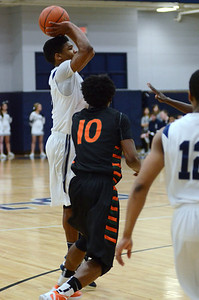 Oswego East Boys Vs Plainfiled East 2012 296