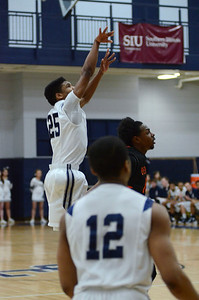 Oswego East Boys Vs Plainfiled East 2012 297