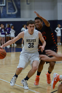 Oswego East Boys Vs Plainfiled East 2012 280