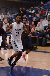 Oswego East Boys Vs Plainfiled East 2012 262