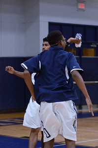 Oswego East Boys Vs Plainfiled East 2012 253