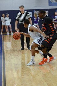 Oswego East Boys Vs Plainfiled East 2012 283