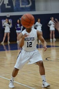 Oswego East Boys Vs Plainfiled East 2012 295