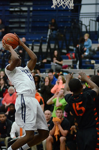 Oswego East Boys Vs Plainfiled East 2012 301