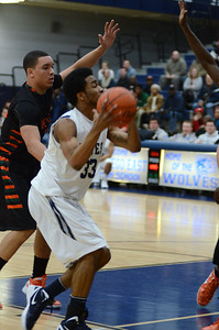 Oswego East Boys Vs Plainfiled East 2012 276