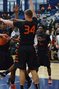 Oswego East Boys Vs Plainfiled East 2012 289