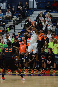 Oswego East Boys Vs Plainfiled East 2012 279