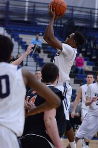 Oswego East Basketball Vs Minooka 2012 336