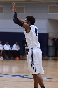 Oswego East Basketball Vs Minooka 2012 334