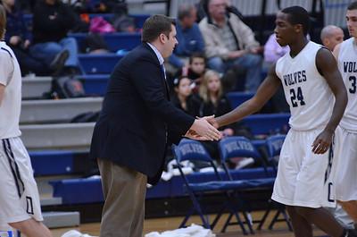 Oswego East Basketball Vs Minooka 2012 324
