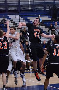 Oswego East Basketball Vs Minooka 2012 308