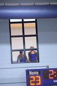 Oswego East Basketball Vs Minooka 2012 107