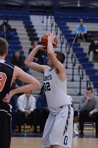 Oswego East Basketball Vs Minooka 2012 311