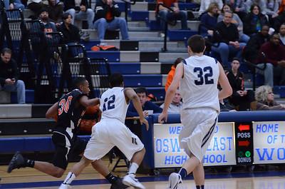 Oswego East Basketball Vs Minooka 2012 344