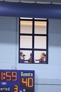 Oswego East Basketball Vs Minooka 2012 116