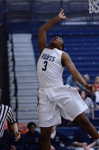 Oswego East Basketball Vs Minooka 2012 333