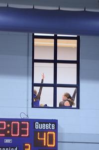 Oswego East Basketball Vs Minooka 2012 115