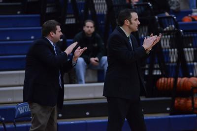 Oswego East Basketball Vs Minooka 2012 338