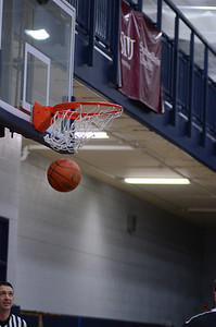Oswego East Basketball Vs Minooka 2012 312