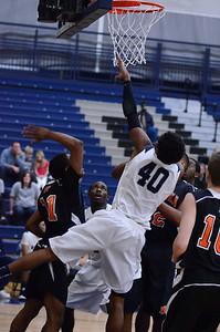 Oswego East Basketball Vs Minooka 2012 322