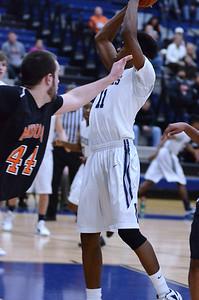Oswego East Basketball Vs Minooka 2012 335