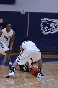 Oswego East Basketball Vs Minooka 2012 315