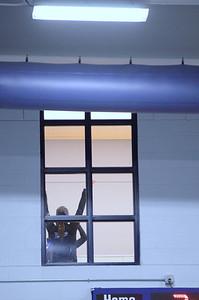 Oswego East Basketball Vs Minooka 2012 111