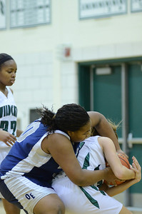 Oswego East Vs Plainfield Central 027