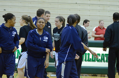 Oswego East Vs Plainfield Central 186