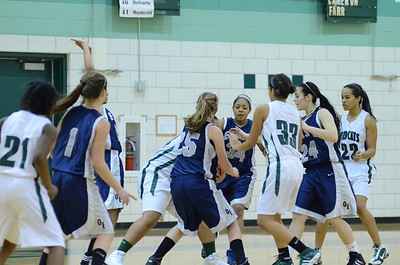 Oswego East Vs Plainfield Central 045