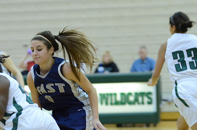 Oswego East Vs Plainfield Central 039