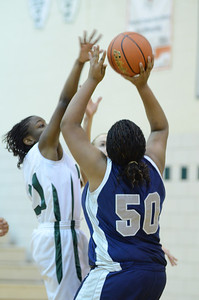 Oswego East Vs Plainfield Central 025