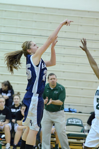 Oswego East Vs Plainfield Central 036