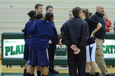 Oswego East Vs Plainfield Central 183