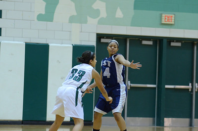 Oswego East Vs Plainfield Central 084