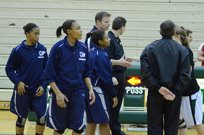 Oswego East Vs Plainfield Central 185