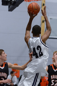 Oswego East Basketball Vs Minooka 2012 021